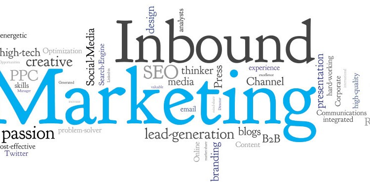 20 statistiche su inbound marketing