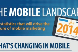 2014-mobile-marketing-infographic