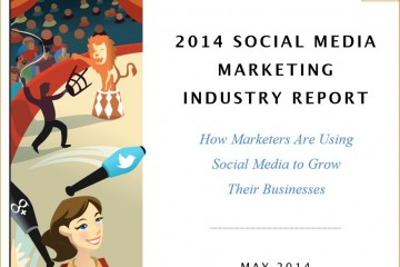 2014-social-media-marketing