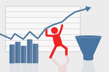 21 Surprising  Lead Generation Statistics