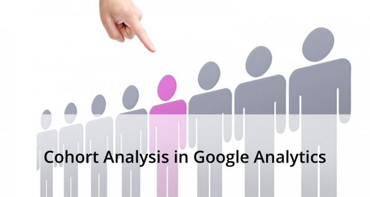 Google Analytics analisi coorte