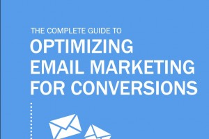 email-marketing-ottimizzare