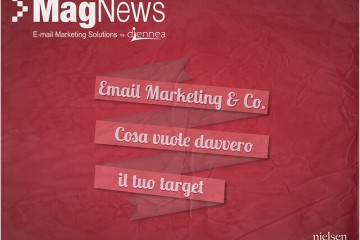 Email Marketing statistiche 2013