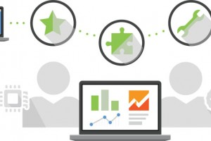 Come usare i rapporti di Google Analytics