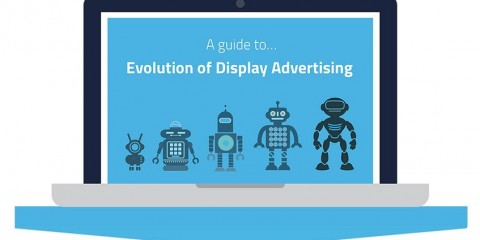 Evoluzione del Programmatic Advertising