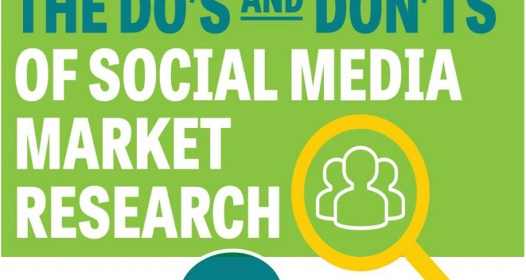 Le strategie e i tool più efficaci per fare social media marketing