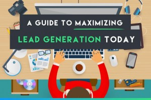 Come massimizzare la lead generation