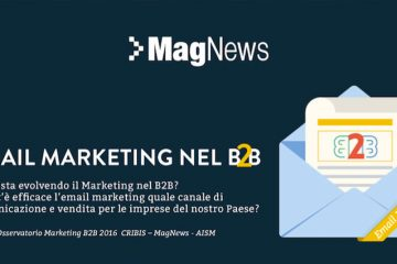 Email-marketing-B2B-generare-lead-copertina