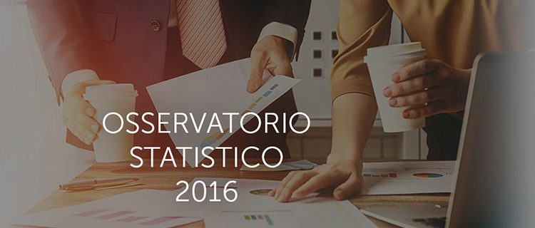 Osservatorio sull'email marketing, tutti i dati statistici del 2016