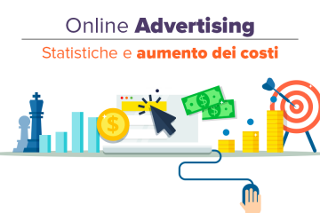 online-advertising-statistiche-costi
