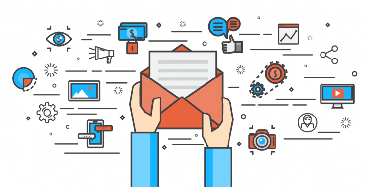 misurare-per-performare-meglio-kpi-email-marketing