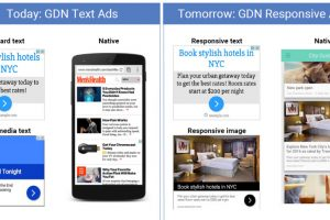 Come funzionano i responsive search ads Google Ads